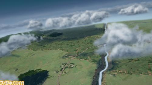 skycrawlersscan3.jpg